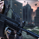 Modern Sniper Critical Ops: Shooting Games - FPS