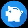 com.cactusteam.money Icon
