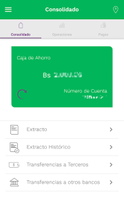 BNB screenshot 5