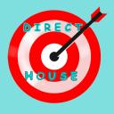 Shillong teer direct house