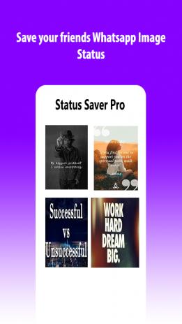 Whatsapp Status Saver 06 Descargar Apk Para Android Aptoide
