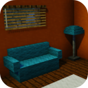 Mod Furniture for MCPE