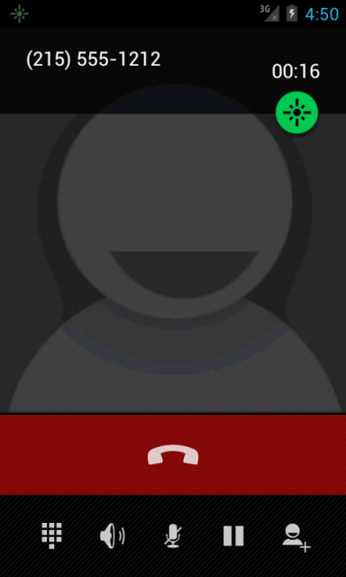 screen on call apk for android aptoide