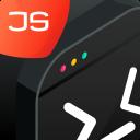 CodeS - NodeJS, HTML PlayGround