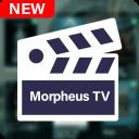 Morph Current Movies & Tv series 2020