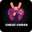 All Games Cheat Codes