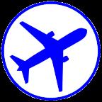 Дешевые авиабилеты Icon