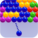 Bubble Shooter - New bubbles Game 2019
