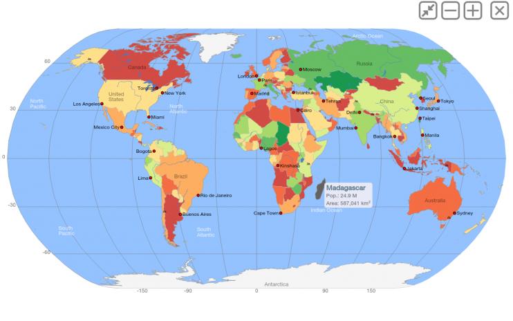 World atlas world map mxgeo pro 511 download apk for android world atlas world map mxgeo pro screenshot 6 gumiabroncs Gallery