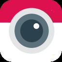 Selfie Camera 360, Video Selfie 360
