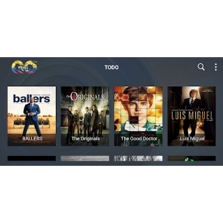 Gotv Iptv 1 6 9 Download APK for Android - Aptoide
