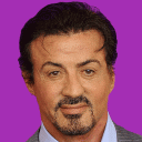Sylvester Stallone Soundboard