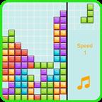 Brick Classic Brick Game Free