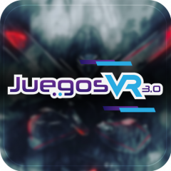 VR Games 3 0 2 3 0 Download APK for Android - Aptoide