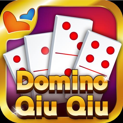 Luxy Domino Qiu Qiu Qq 99 Versi Lama Untuk Android Aptoide