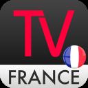 France Live TV Guide