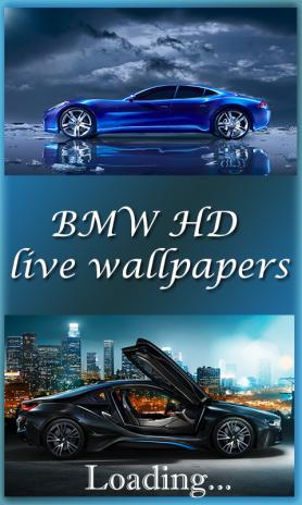 Crossline Wallpaper Mobil Sport Hd Android