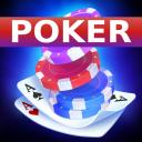 Poker Offline: Texas Holdem