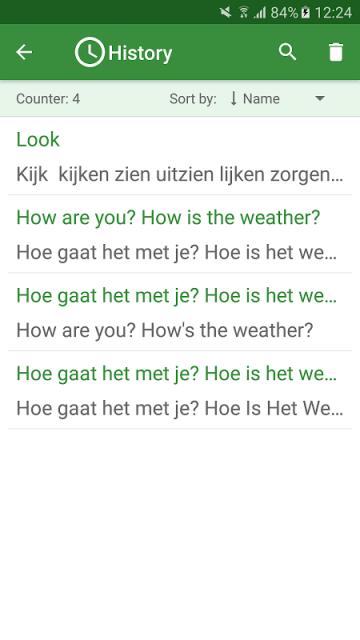 translate pdf dutch to english