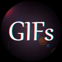 GIF - Trending GIF, Funny GIF, Hot GIF, GIF Search