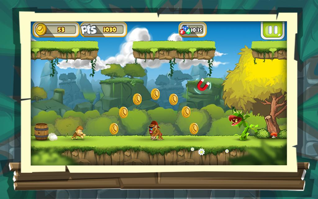 Com bananaisland bobosepictale download apk for android aptoide