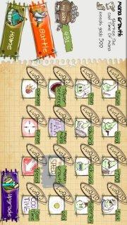 Ghost Wars Pro screenshot 4