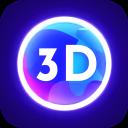 Parallax 3D Live Wallpaper – Best 4K&HD wallpaper