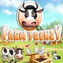 Franzy Farming