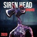 Siren Head: Origins