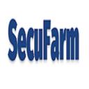 SecuFarm