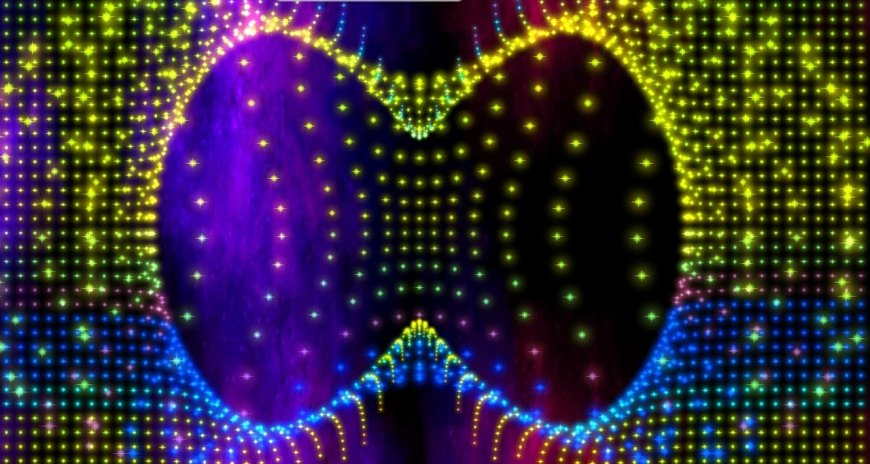 Trance 5D Music Visualizer & Live Wallpaper 1 51 APK دانلود برای