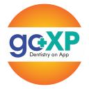 goXP - Dentistry on App