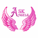 Ask Angels -  Your Guardian Angel Message