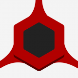 Hexio Icon