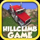 Truck Hill Climb Gioco
