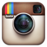 instagram web आइकन