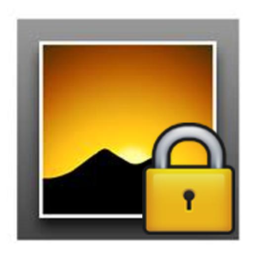 Gallery Lock Pro (português)