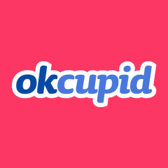 OkCupid - The #1 Online Dating App for Great Dates 31 2 1