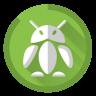 Torrenter - Android Torrent Downloader 图标
