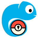 PocketLock: GO Battery Saver