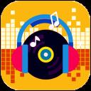 لعبة من يغني - أغاني عربية