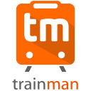 Pnr Status Prediction and Train status on Trainman