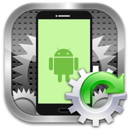 Upgrade for Lenovo™ 1.5 Download APK for Android