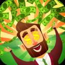 Money Rain: Quick Money