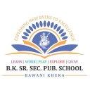 BK Senior Secondary School