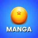 Manga Reader 2021