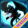 Dragon Hunter II (Magic)