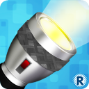 Torch Utility