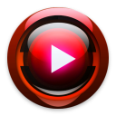 YouTube HD Player Offline: Free Video-Music Downloader