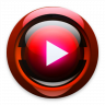 Tube Dream Youtube Downloader Иконка